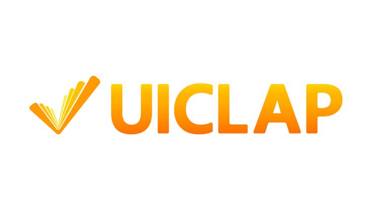 UICLAP
